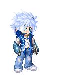 DarkRayvin's avatar