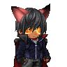 Demonworld7's avatar