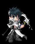 Kurume_san's avatar