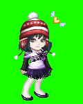 c a n a d a girl10's avatar