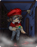 boymilk's avatar