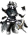 cykee23's avatar