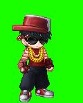 bl00dz 4 lyfe's avatar