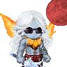 [Red=Hawk]'s avatar