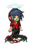 azn_viet333's avatar