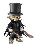 RazorGunk's avatar