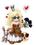 princess_janhfrey's avatar