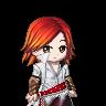 Tifa Amyx's avatar