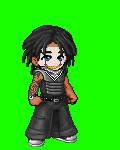 Killa_Shaq92's avatar