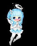 AmaiNomi's avatar