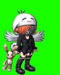 pet_vampire