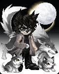 Denkir the Filtiarn's avatar