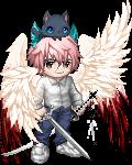 konplushies's avatar