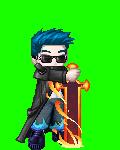 gamer9's avatar