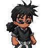 bannnnnedd234324321hah's avatar