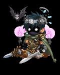 Shadow-Blade-knight