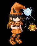 PrincessCardcaptorSakura's avatar