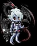 Ryokuchan's avatar