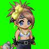 BubbLe_Lubb -ox-'s avatar