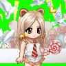 wondpook's avatar