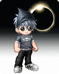 cenerkasl's avatar