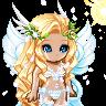 Lullaby for Nikko's avatar