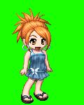 13summer's avatar