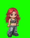 Old MasterAsami's avatar