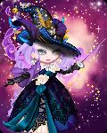 PurpleInfinityKoi's avatar