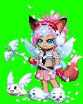 Meow_chick45