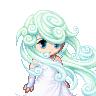 Aylay's avatar
