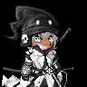 DaMainAtrakshon's avatar