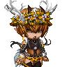 pnq's avatar