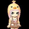lollipearl's avatar