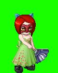 Dark666Sinner's avatar