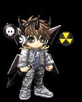bloody_guns_17's avatar