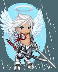 Trindalas's avatar