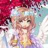 TormentedMemory's avatar