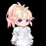AudreyBunnie's avatar