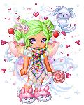 moonlight2melody's avatar