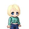 musicnart4ever's avatar