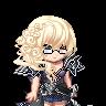 iiDeLiriouS's avatar