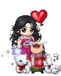 onlinehotty's avatar