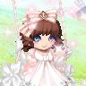 Hyper Shion's avatar