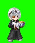 Reis Senel's avatar