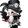 Chika-Pi-XD's avatar