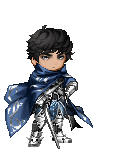 Res Integra's avatar