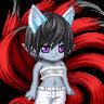 saturnnightshade's avatar