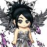 Leshaya_Deserai's avatar
