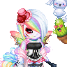 XxNyuuCupCakexX's avatar